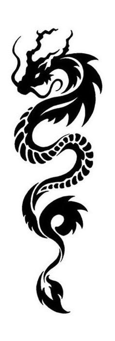 sewer serpent (3)