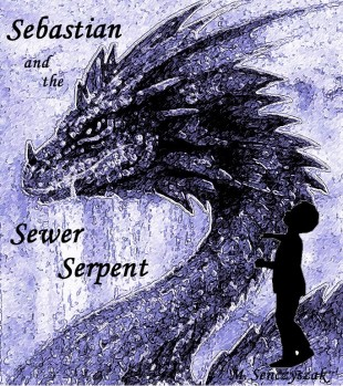 sewer_serpent