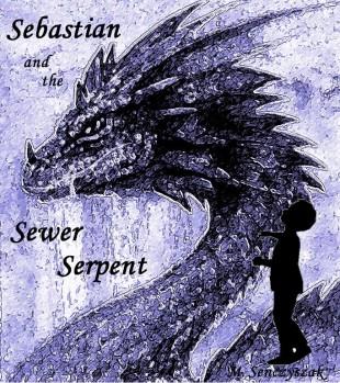 sewer_serpent