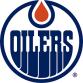 oilers