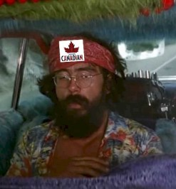tommy chong2 (2)