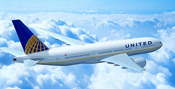 united (3)