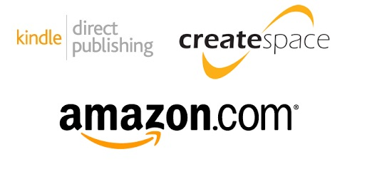 amazon_kindle_create_space