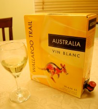 wine in a box (2)