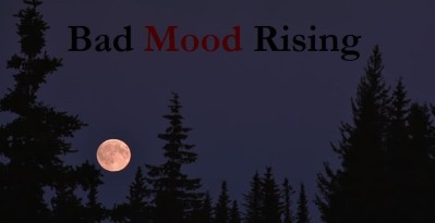 bad mood rising1 (2)