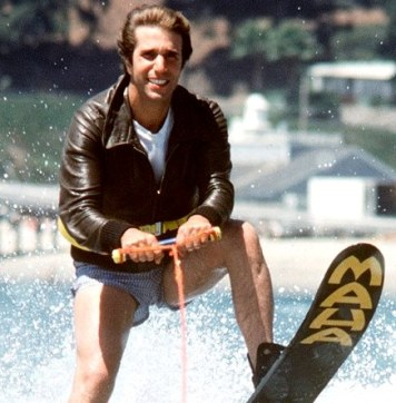 fonzie_jumps_the_shark