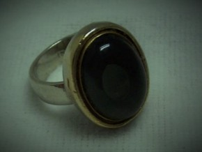 mood ring black (2)