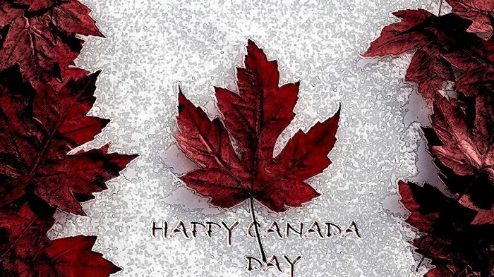 canada day july2
