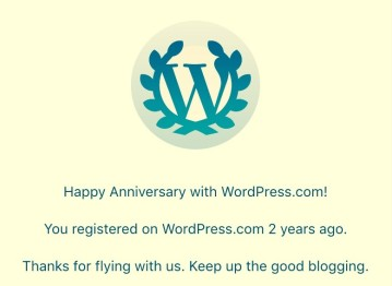 2 year wordpress anniversary (2)