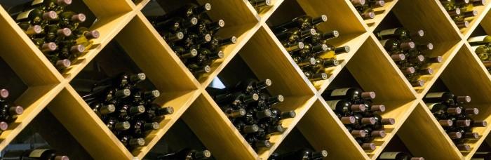 wine_bottles_senczyszak (3)