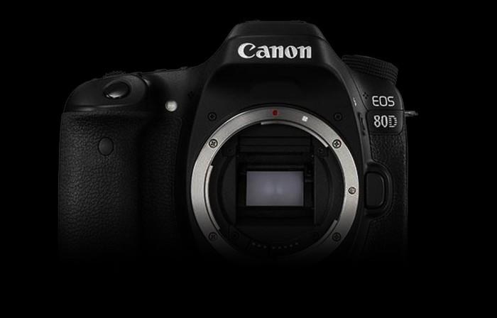 Canon_80D (2)