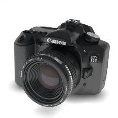 canon_eos_50D