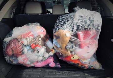 donated_toys (2)