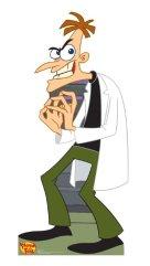 dr-heinz-doofenshmirtz