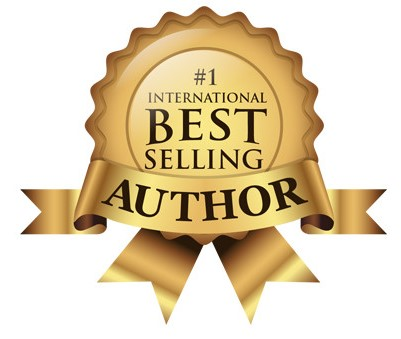best_selling_author