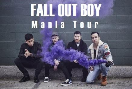 fall_out_boy_mania_tour